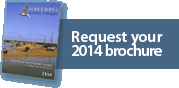 2014 Holiday Cottage Brochure Request